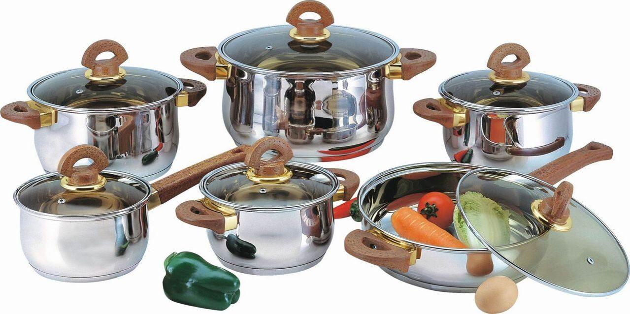 картинки посуды кухонной столовой чайной